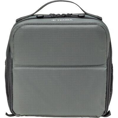 TenbaTools BYOB 9 Slim Backpack Insert~Gray 636-286