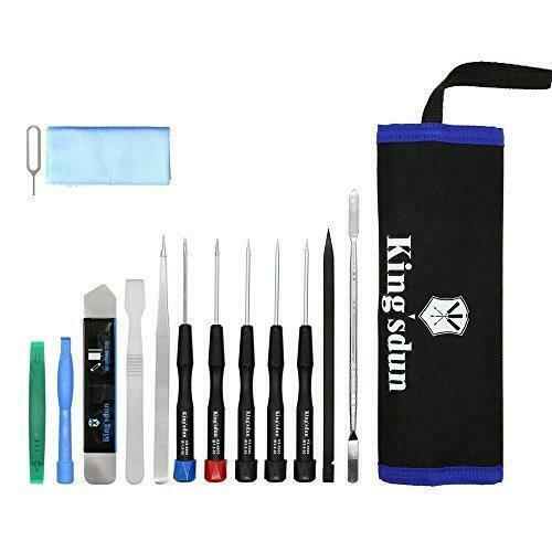 2010 2013 2014 2015 Apple MacBook Pro Retina Repair Screwdriver Tool Kit for Air