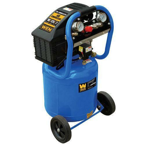 air compressor tank vertical air compressor tank ebay 11042