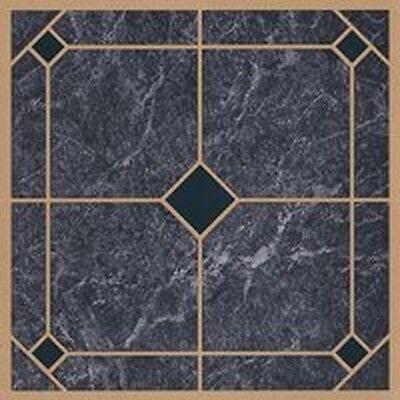 MINTCRAFT 1964253 CASE 45 BLUE / GOLD 12