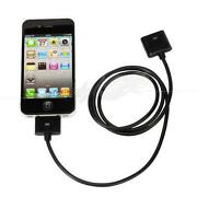 iPhone Extension Cable