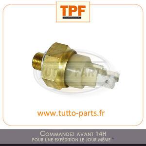 SONDA-TEMPERATURA-0915230-XEMS31-XTS33-30-90-5283-30905283