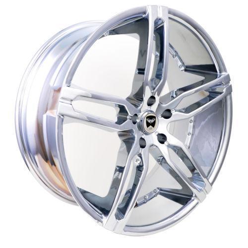 2011 Lincoln Mkz For Sale: Jaguar XF Wheels