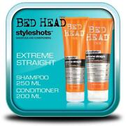 Bed Head Extreme Straight