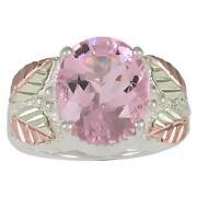MT St Helens Jewelry
