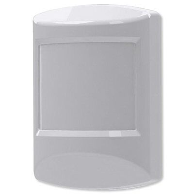 Ecolink Z-Wave Motion Detector With Pet Immunity PIRZWAVE2-ECO