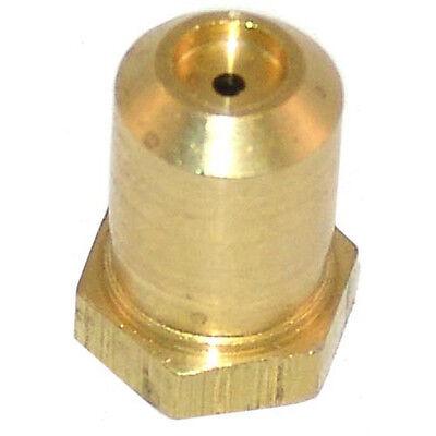 Jade Range 4621400000 52 Lp Gas Burner Orifice Same Day Shipping