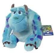 Monsters Inc Soft Toy