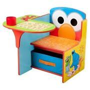 Sesame Street Furniture