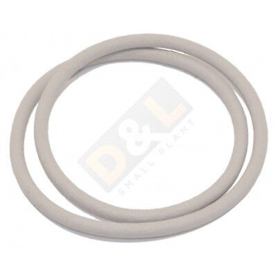 Genuine Stihl Ts400 Air Filter Rubber Gasket Seal 4223 149 0500 Spares Parts