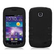 Samsung Galaxy Proclaim Phone Case