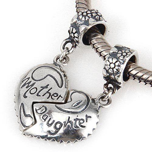 New 925 Sterling Silver European Bracelet Charm Bead