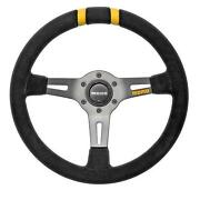 Drift Steering Wheel