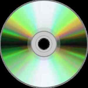 Compact Disk (CD) Playability On Computer Drives