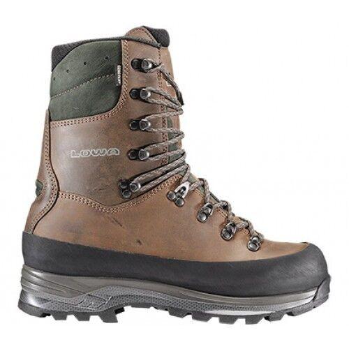 Lowa Hunter Evo GTX Gore-tex Waterproof Hunting Boot...........Excellent Boot