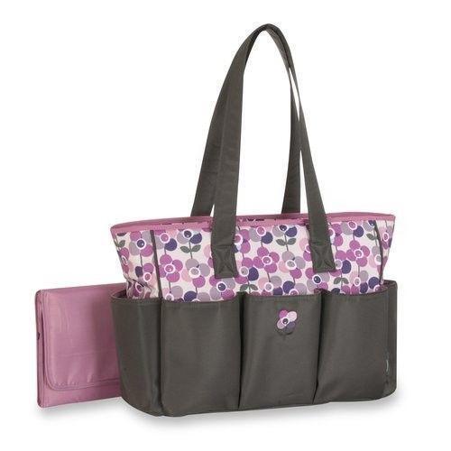 Graco Diaper Bag Ebay