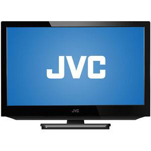 JVC-32-034-LT-32DM22-720P-60Hz-1-400-1-Contrast-TV-DVD-Combo-LCD-HDTV-DISCOUNT