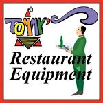 Tommy s Restaurant Equipment