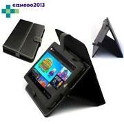 10 inch Android Tablet Case