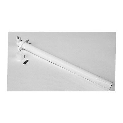Whirlpool Factory OEM Part WP2196157 Icemaker Water Fill Tube