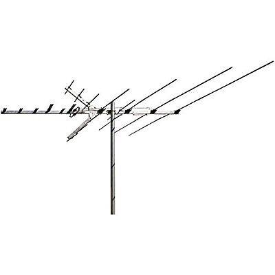 RCA ANT3037XR 1080 HDTV Outdoor Antenna