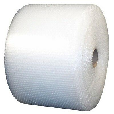 316 Sh Small Bubble Cushioning Wrap Padding Roll 175 X 24 Wide 175ft