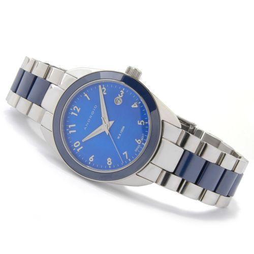 592bd19a1fe8 Zeon Watch | eBay