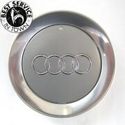 Audi A2 Radkappen