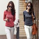 New Womens Korean Fashion