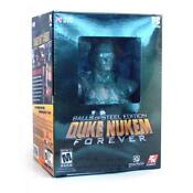 Duke Nukem Balls of Steel