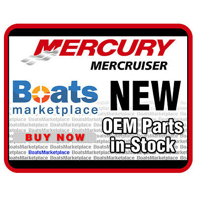 "Mercruiser 65607 ""V"" BELT, HYDRAULIC PUMP DRIVE (37"")"