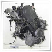 AVF Motor