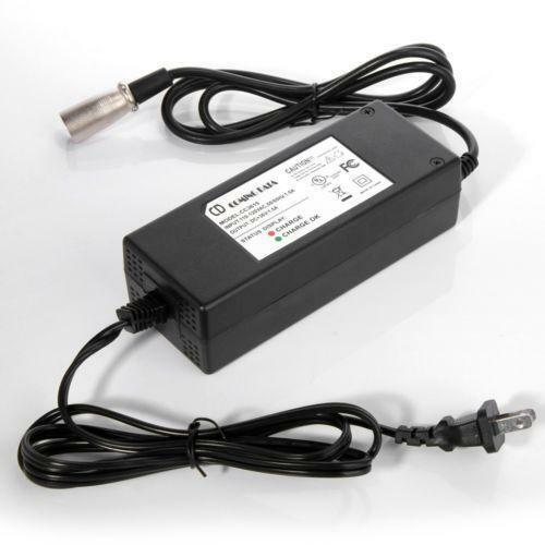 36v Battery Charger Ebay