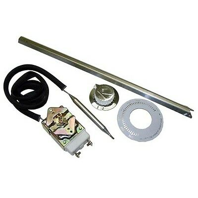 Keating - 037088 - Rx Thermostat Kit W 200 - 550 Range Same Day Shipping
