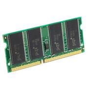 256MB PC100 SDRAM