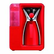 Bodum Electric Coffee Maker