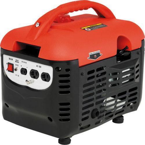 How To Increase Voltage To A Kawasaki Generator