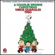 Charlie Brown LP