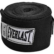 Boxing Hand Wraps Everlast