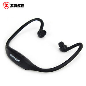 Bluetooth 4.0 version headphones 100% new