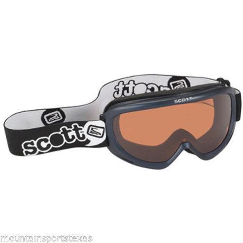 994c1da34e75 Kids Ski Goggles