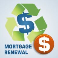 Bank DECLINED your Mortgage Renewal? – We can help!