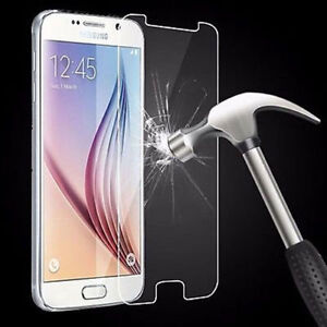 Tempered Glass for phones Samsung/LG/iPhone Cornwall Ontario image 3