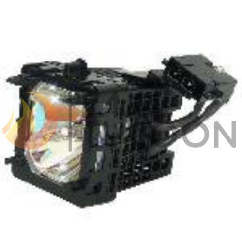 sony xl 5200 replacement lamp ebay. Black Bedroom Furniture Sets. Home Design Ideas