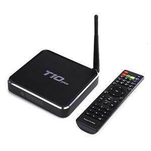 Android TV Box- Watch free TV Shows, Movies, Sports, News Sarnia Sarnia Area image 6
