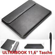 Laptop Tasche 11,6