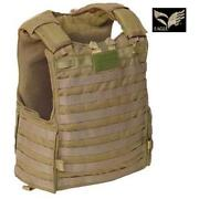 Body Armor XL