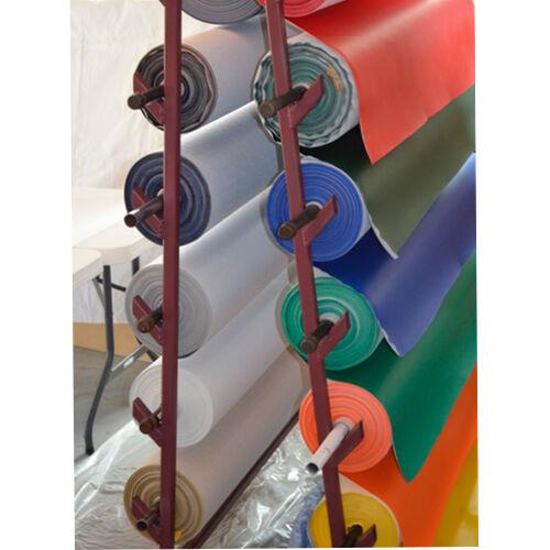 marine vinyl fabric | boat & a... Image 3