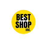 best-shop-inc