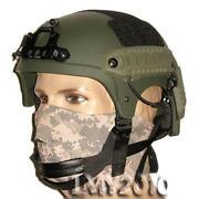 IBH Helmet